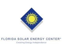 Careers - Solarlits