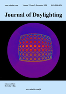 Journal of Daylighting