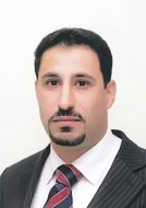 Dr. Ahmed A. Y. Freewan